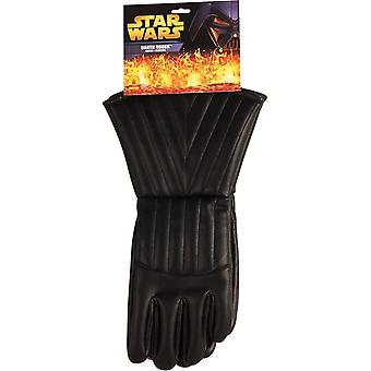 Darth Vader Gloves Child