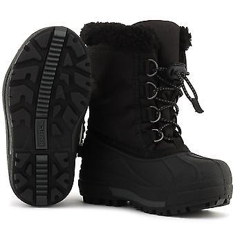 Sorel Cumberland NC1886010 zuigelingen schoenen