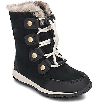 Sorel NC2329 NC2329010 zuigelingen schoenen