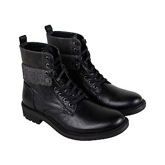 Unlisted by Kenneth Cole Adult Mens Design 301955 Casual Dress Boots