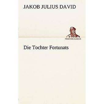 يموت فورتوناتس توتشتير ديفيد آند جاكوب جوليوس