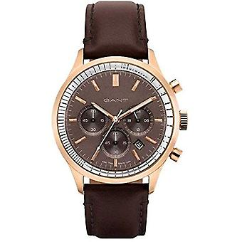 Gant Clock Man ref. 7630043931066