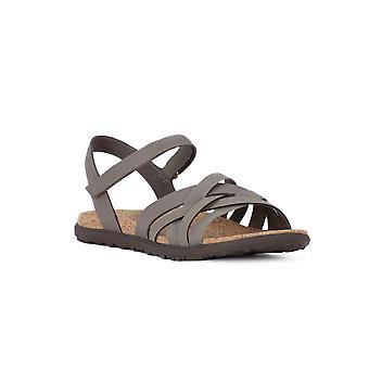 Merrell Around town Sandals