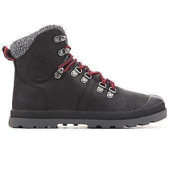 Palladium Pallab HK LP 95140041   women shoes
