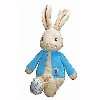 Beatrix Potter My First Peter Rabbit Plush 26cm