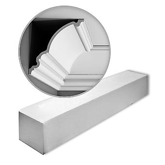 Eckleisten Orac Decor C336-box