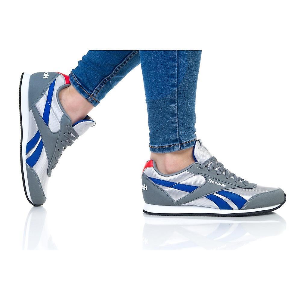 Reebok Royal CL Jogger 2 DV4022 universal all year kids shoes