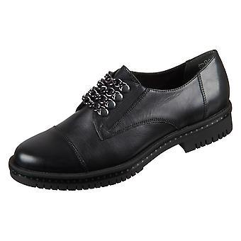 Tamaris 12460423001 ellegant all year women shoes