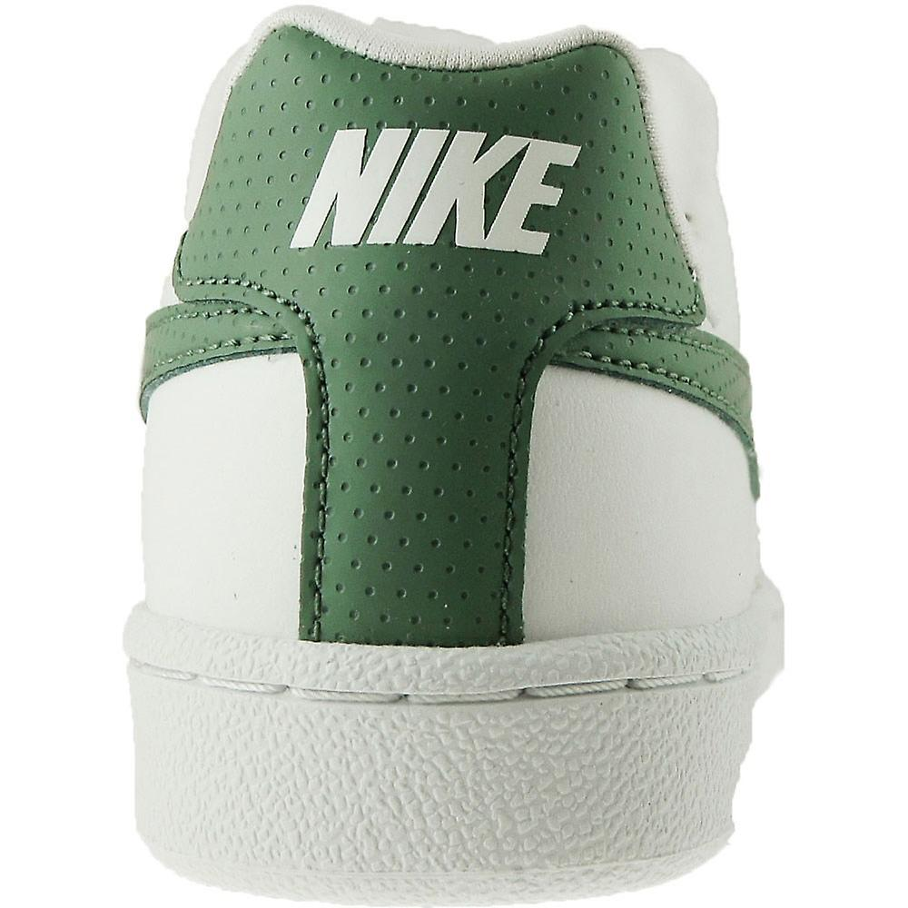 Nike Court Royale Gs 833535104 Universal All Year Kids Shoes