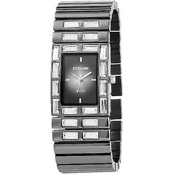 Excellanc naisten Watch Ref. 152071000039