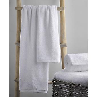 Raita Toalha Raita 70x140 cm 100% algodão (Têxtil , Toalhas)