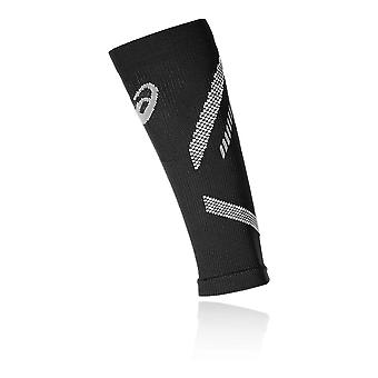 Asics Leg Balance Compression Calf Sleeve