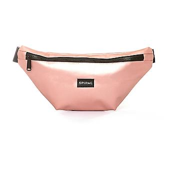 Spiral Amelie Rose Bum Bag