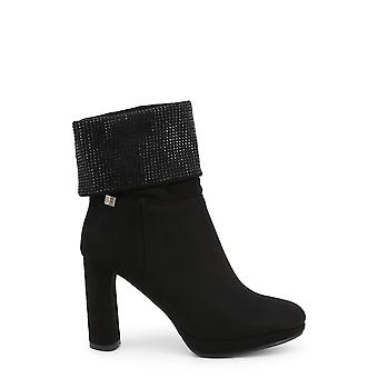 Laura Biagiotti-5843-19 ankle boots