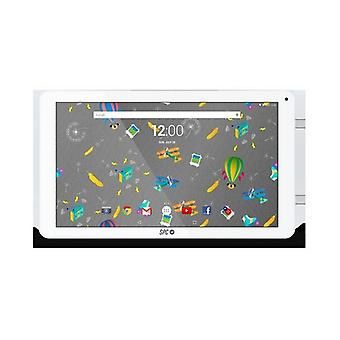 Tablette SPC BLINK QC 10,1