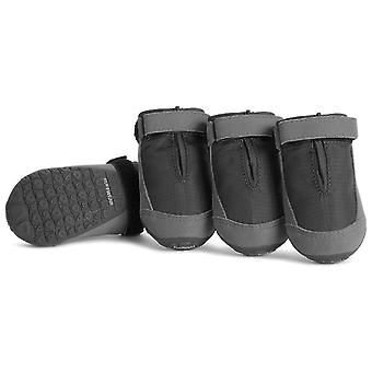 Ruffwear Botas Summit Trex 4 unidades (Dogs , Dog Clothes , Shoes)