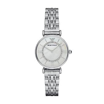 Emporio Armani Watch AR1908