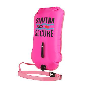 Nuotare Secure Dry Bag Buoy 28 Ltr
