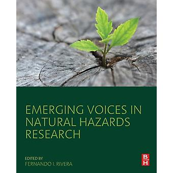 Emerging Voices in Natural Hazards Research by Rivera & Fernando I.
