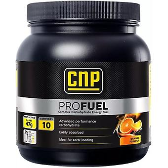 CNP Pro Fuel 500 gr