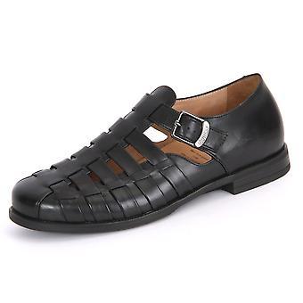 Ganter Greg 2572410100 universal summer men shoes