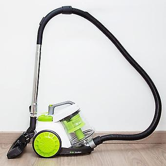 Turbo Cyclonic vacuum cleaner without Cecotec 5018 Bag