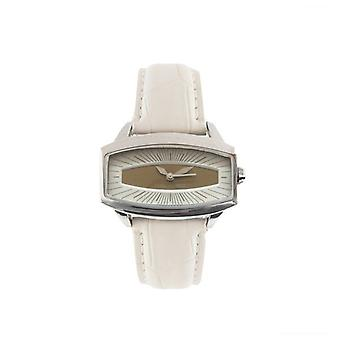 Shows woman Time Force TF2996L04 (35 mm)