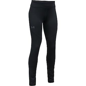 Under Armour Filles Coldgear Leggings