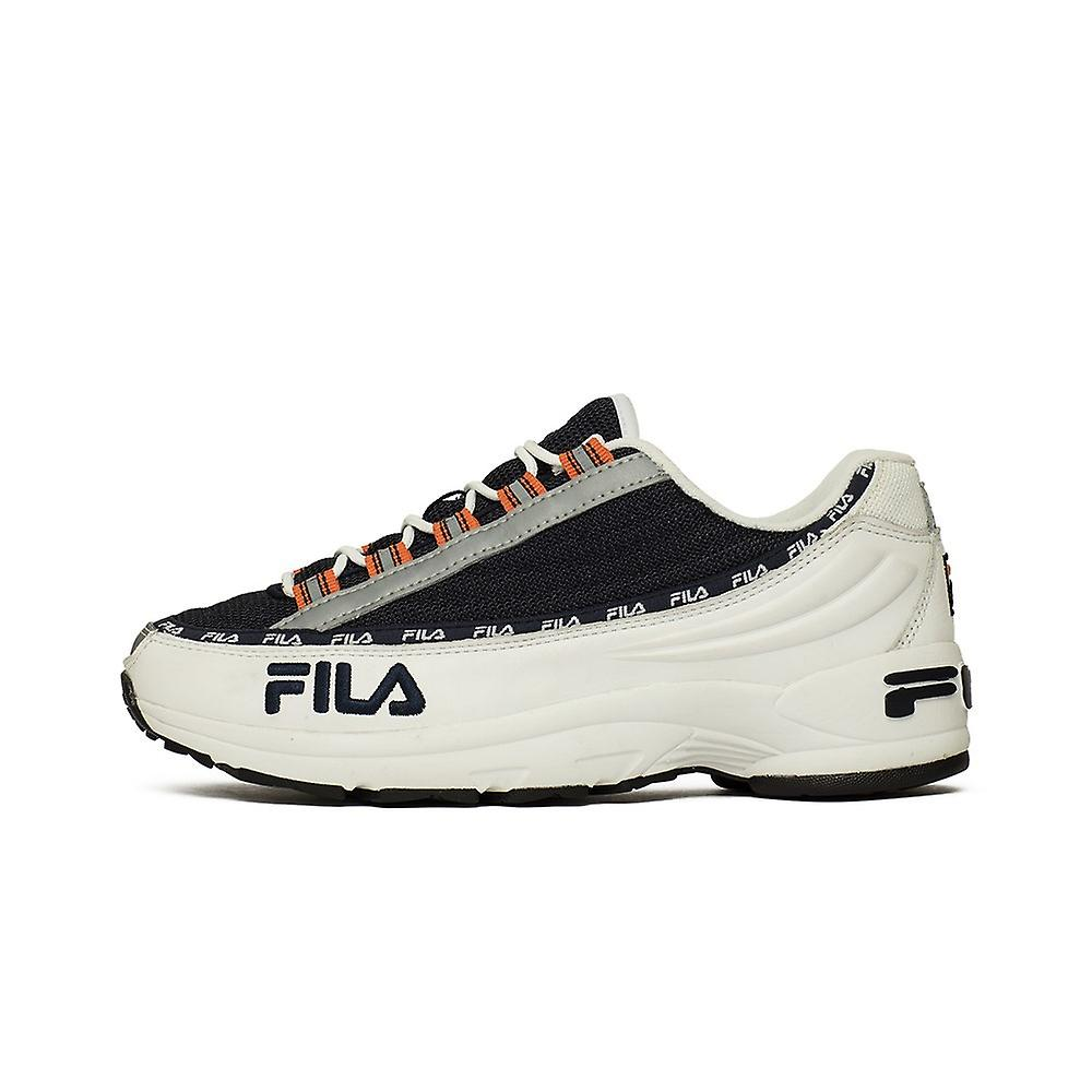Fila Wmn Dragster 101059701C universal all year women shoes X4bes