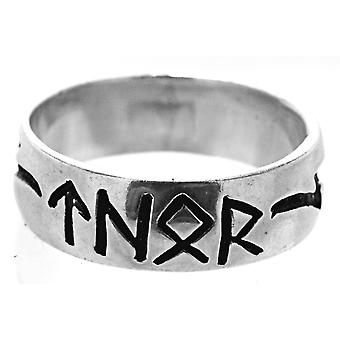 """. טבעת """"תור"""", גר' 52-78 (תור)-כסף"""