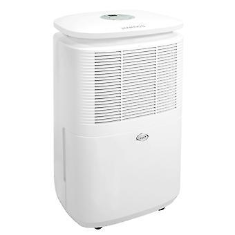 Argo Lilium Evo 13 - humidifier