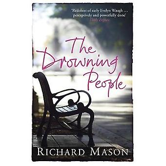 The Drowning People by Mason & Richard
