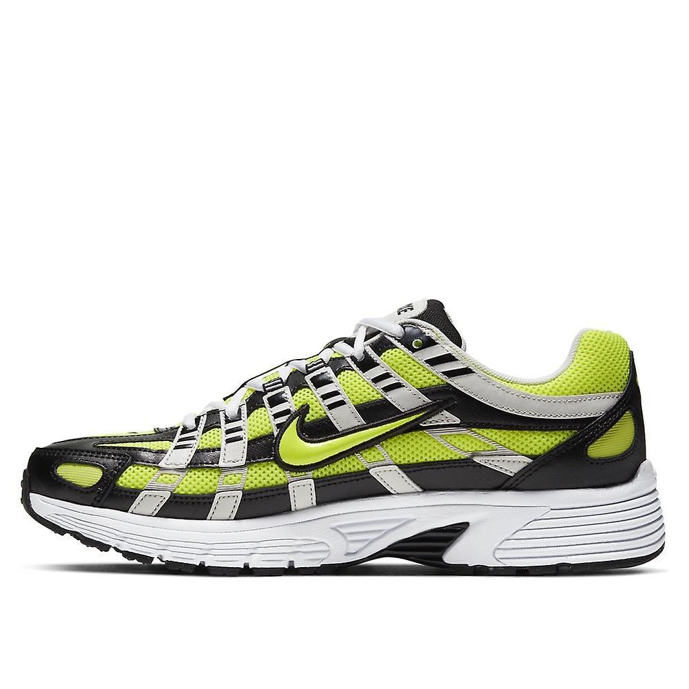Nike P6000 Cd6404007 Universell Hele Året Menn Sko
