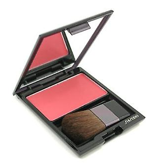 Shiseido Luminizing Satin Gesichtsfarbe - Rd401 Orchidee 6,5 g/0,22 Unzen