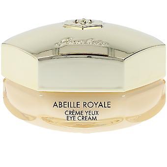 Guerlain Abeille Royale Crème Yeux 15 Ml pour femme
