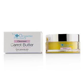 Carrot butter cleanser 221173 75ml/2.53oz