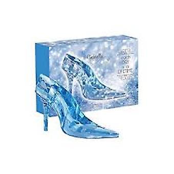 Disney Cenerentola blu scivolo eau de Parfum 60ml Spray