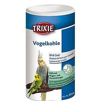 Trixie Extra Charcoal (Birds , Supplements)