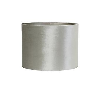 Kevyt & Living sylinteri shade 40x40x30cm sinkki tilaa pöly