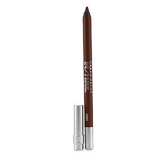 24/7 glide on waterproof eye pencil torch 233635 1.2g/0.04oz