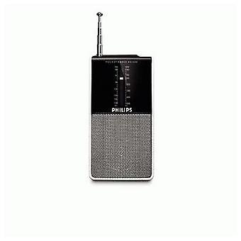 Transistor Radio Philips AE1530/00