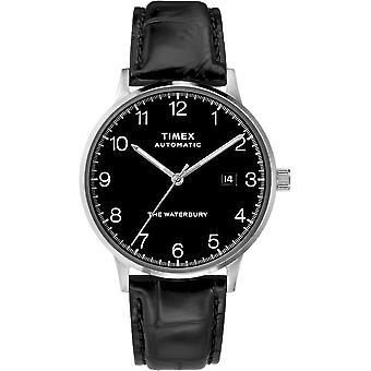 TIMEX - Se - Menn - TW2T70000