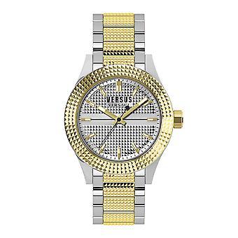 Versus SOJ110015 Bayside Women's Watch