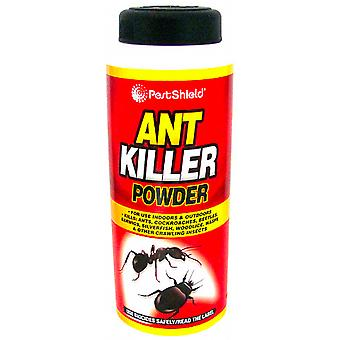 3 x Pestshield Ant Killer Powder 300g, Pest, 3 x 300g, 9999227-PEST