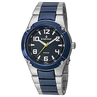 ساعة رجالية مشع RA318202 (48 مم) (Ø 48 مم)
