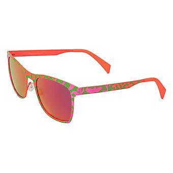 Unisex Sunglasses Italia Independent 0024-055-018
