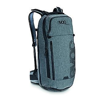 evoc Fr Porter Backpack Bike with 18 Litre Back - Gigio - Size M/L