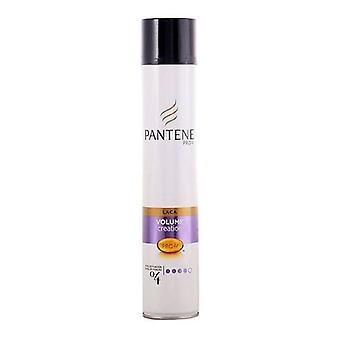 Toppjakke Pro-V Pantene (300 ml)