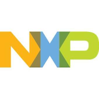 NXP Semiconductors Transistor (BJT) - Discrete BF869 TO 202 No. of channels 1 NPN