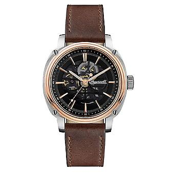 Ingersoll - Wristwatch - Men - Automatic - The Director - I09901